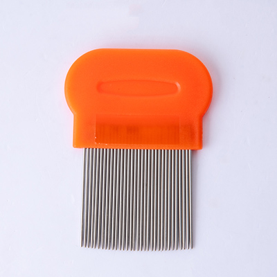 product-item